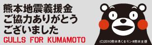 KUMAMOTO_BANNER_orei.jpg