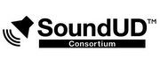 SoundUD.jpg
