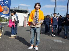 bn2012110611.JPG