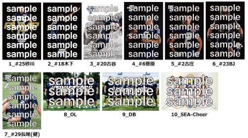 card20151-001.jpg