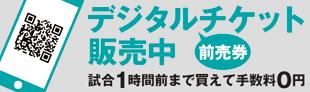 digiticke_banner_l.jpg