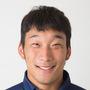 roster17_iwamoto13.jpg