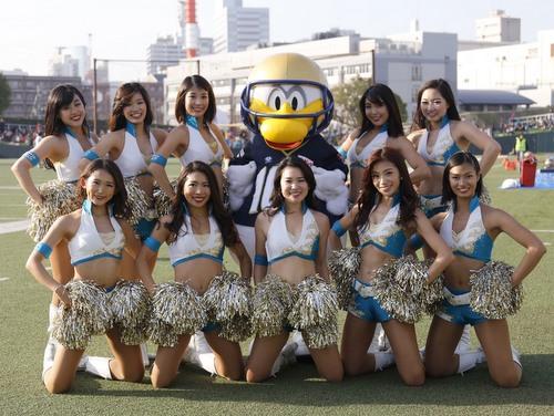 cheer20181225.jpg