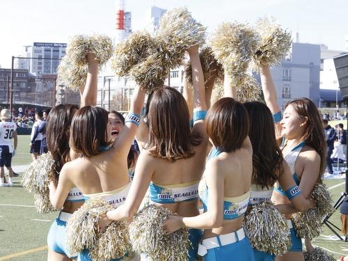cheer202002182.jpg