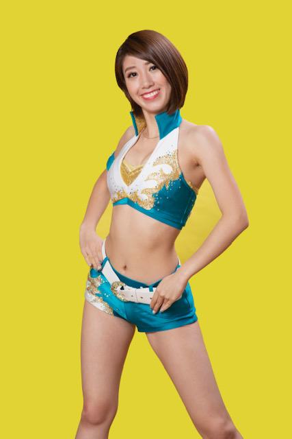 cheer202005211.jpeg