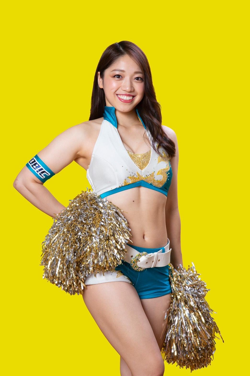 cheer202005212.jpeg