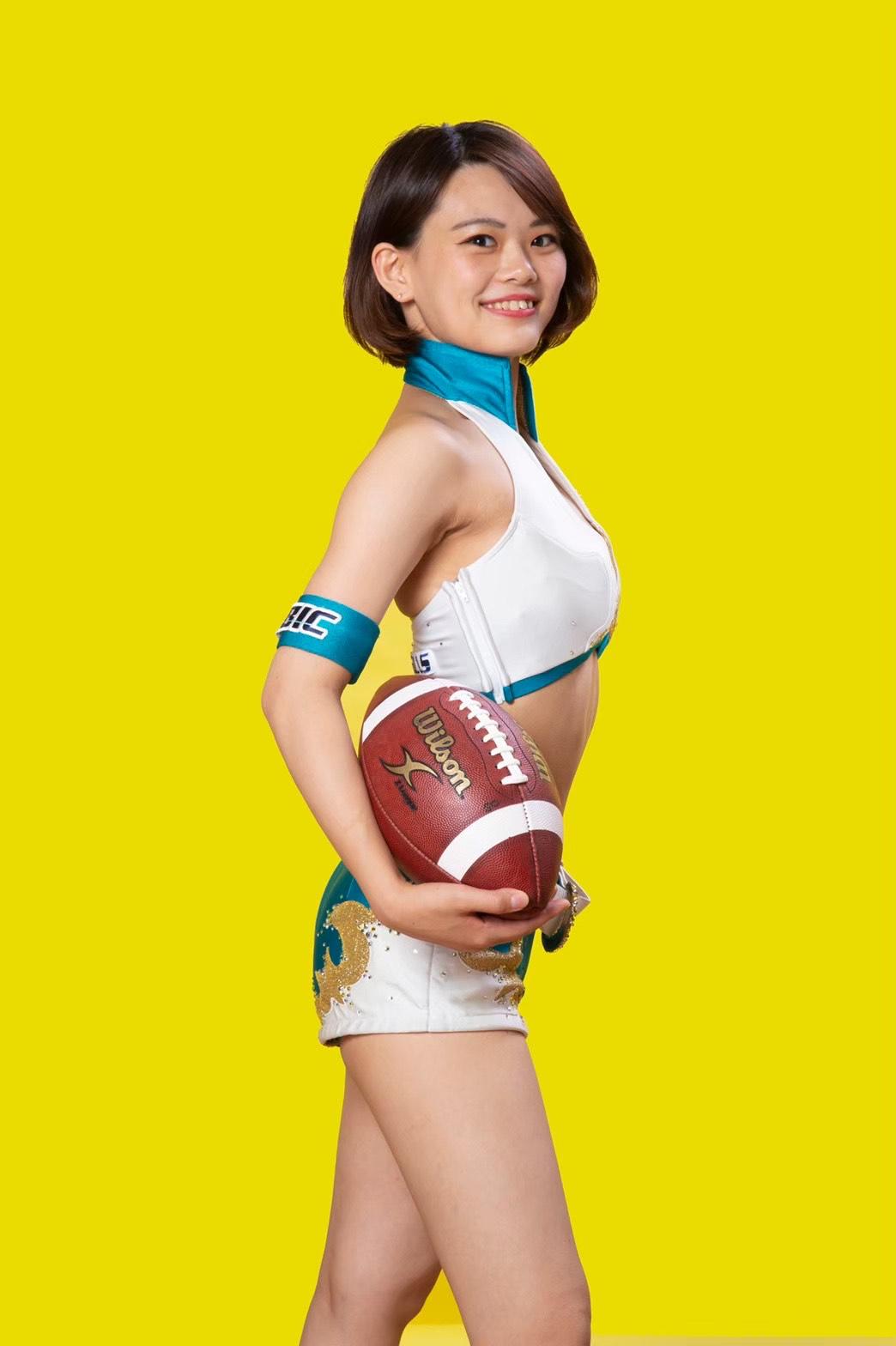 cheer202005213.jpg