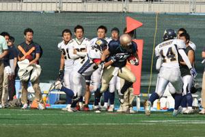 071020-YAMAZAKI.JPG