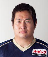 12yamamoto590.jpg