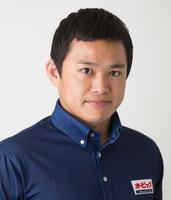 17sugawara060.jpg