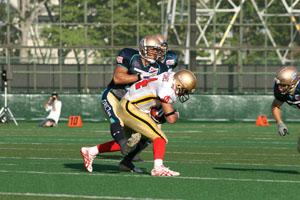 2007.9.8-NAKAI.JPG