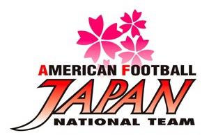2011japan_logo.jpg