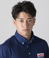 20yamasaki120.jpg
