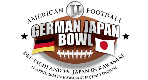 GJB_Logo.jpg