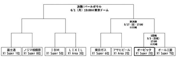 PB2020tree-001.jpg
