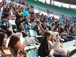 bn201111202.jpg