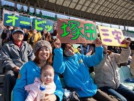 bn201111203.jpg