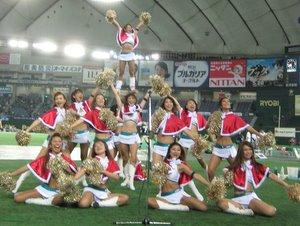cheer1012212.JPG