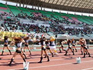 cheer20111120.jpg