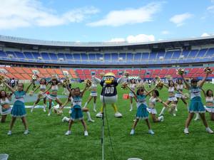 cheer201209213.JPG