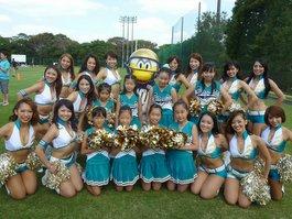 cheer2013100410.JPG