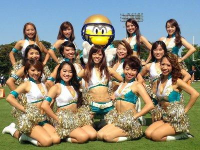 cheer2014092617.JPG