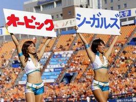cheer2014102410.jpg