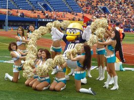 cheer201412046.jpg