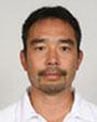 coach_ohashi.jpg