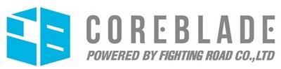 coreblade2017.jpg