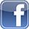 facebook_baneer_s.jpg