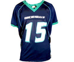 jersey_01.png
