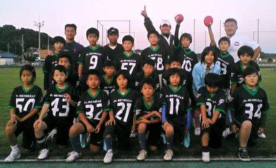 junior071021.jpg
