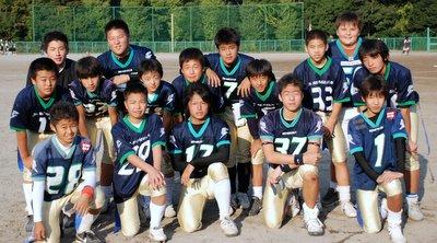 junior071106_blue4.JPG