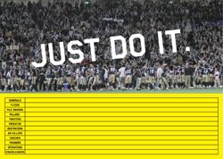 just_do_it.jpg