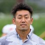 kosho_blog2.JPG
