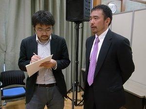 news1012163.JPG