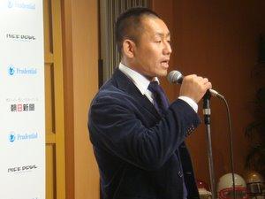 news1012212.JPG