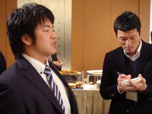 news1012215.JPG