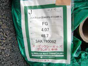 news1107064.JPG