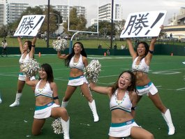 news201110284.JPG