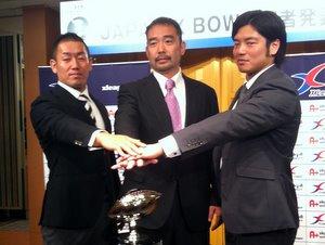 news201112072.JPG