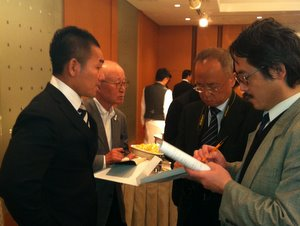 news201112073.JPG