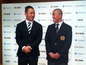 news201112203.JPG