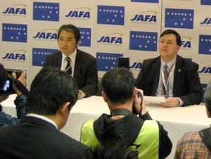 news201201041.JPG