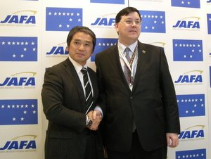 news201201042.JPG
