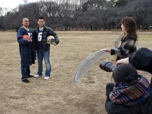 news201203234.JPG