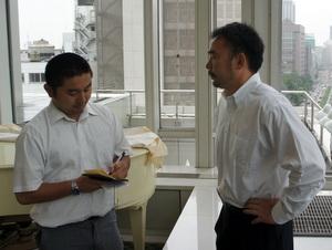 news201206207.JPG