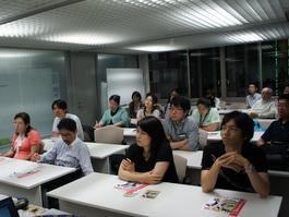 news2012062215.JPG