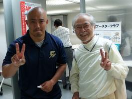 news2012062219.JPG